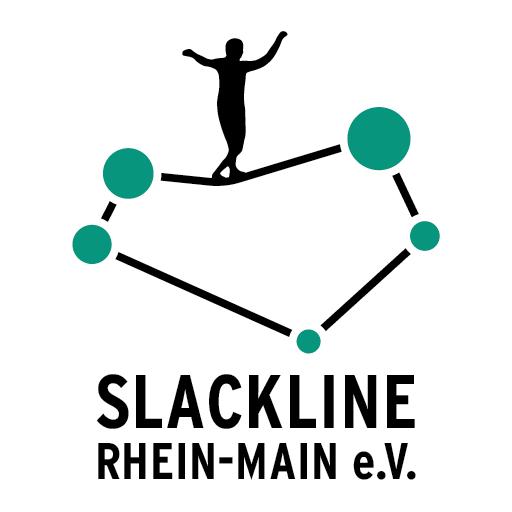 Slackline Rhein-Main e.V.